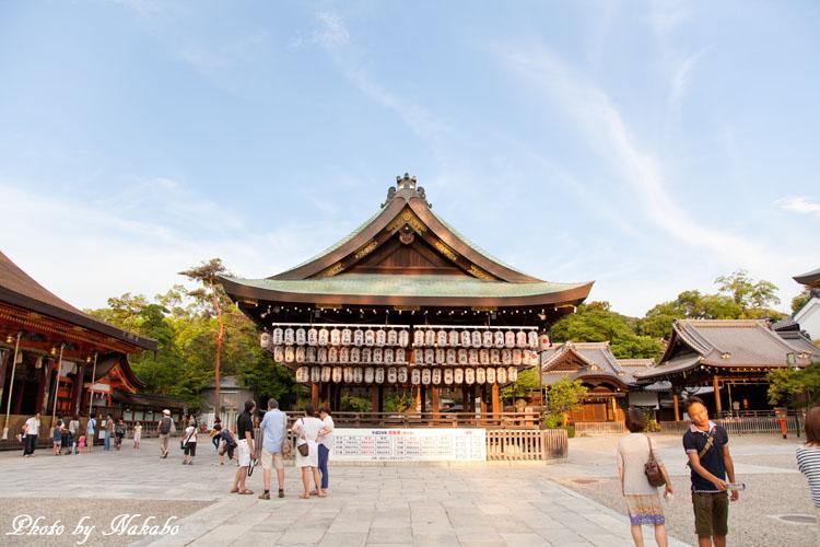Kyoto-101.jpg