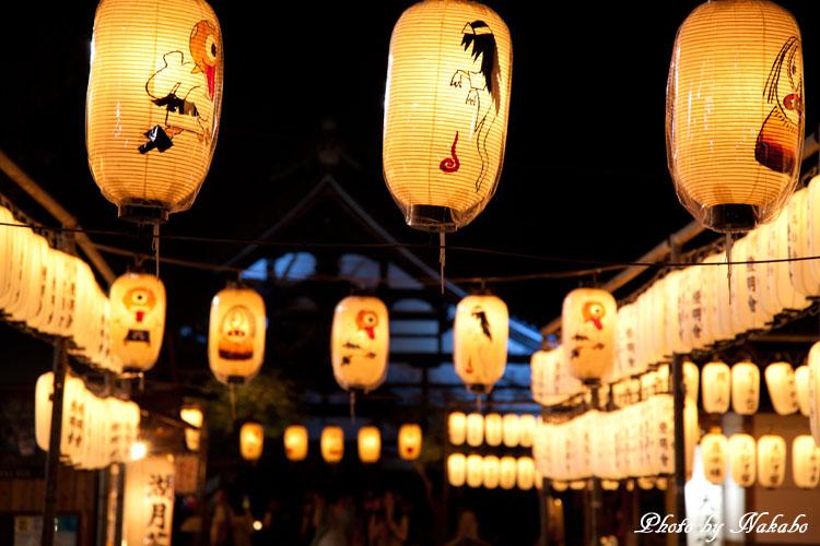 Kyoto-108.jpg