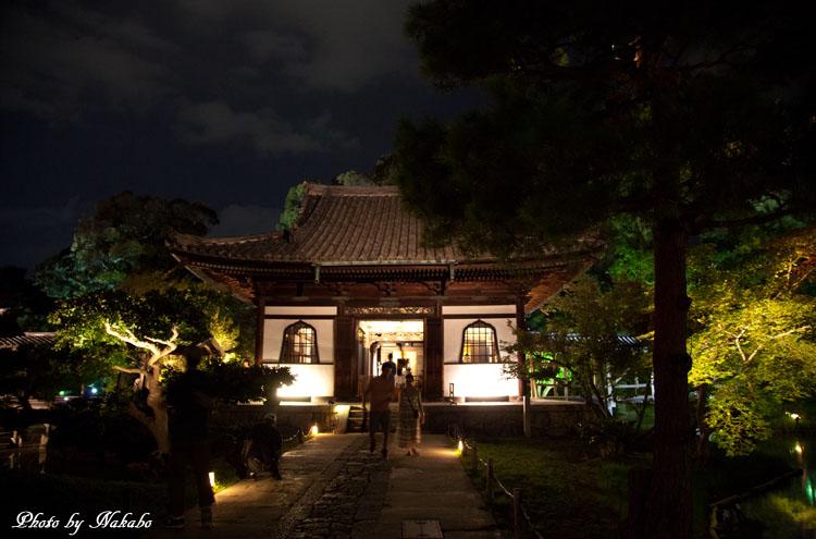 Kyoto-117.jpg