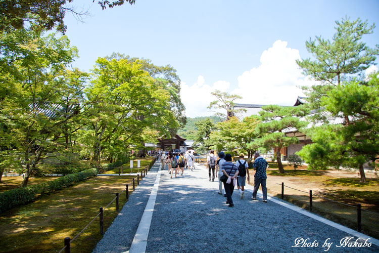 Kyoto-76.jpg