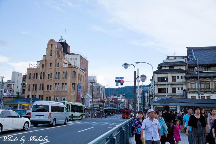 Kyoto-91.jpg