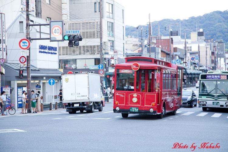 Kyoto-92.jpg