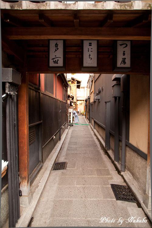 Kyoto-97.jpg