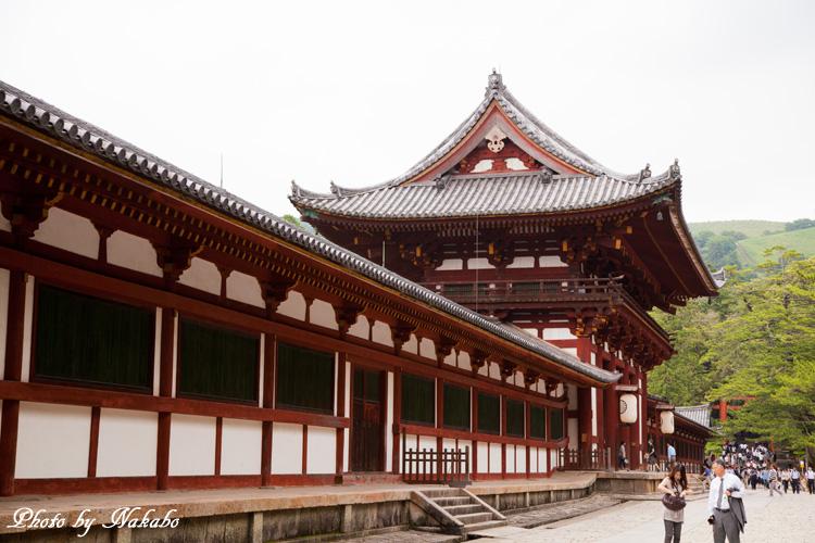 Nara16.jpg