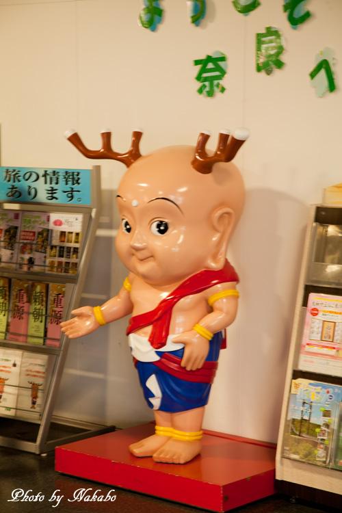 Nara5.jpg