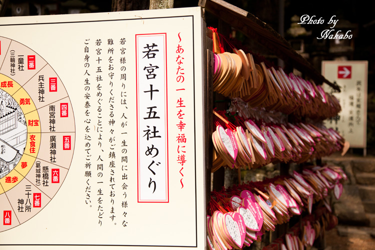 Nara53.jpg