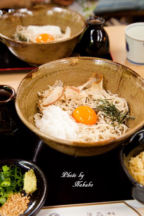 Nara56.jpg