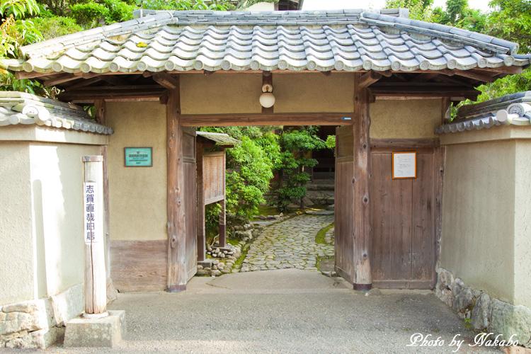 Nara59.jpg