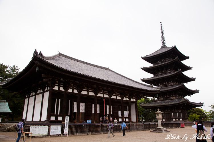 Nara7.jpg