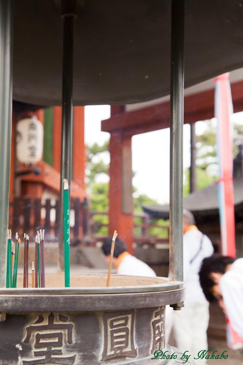 Nara8.jpg