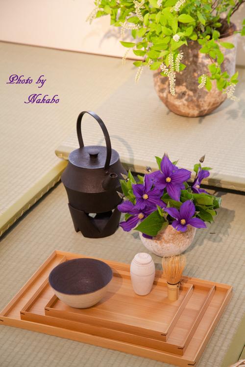 Yamate-Flower12.jpg