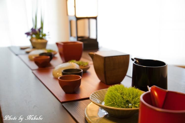 Yamate-Flower14.jpg