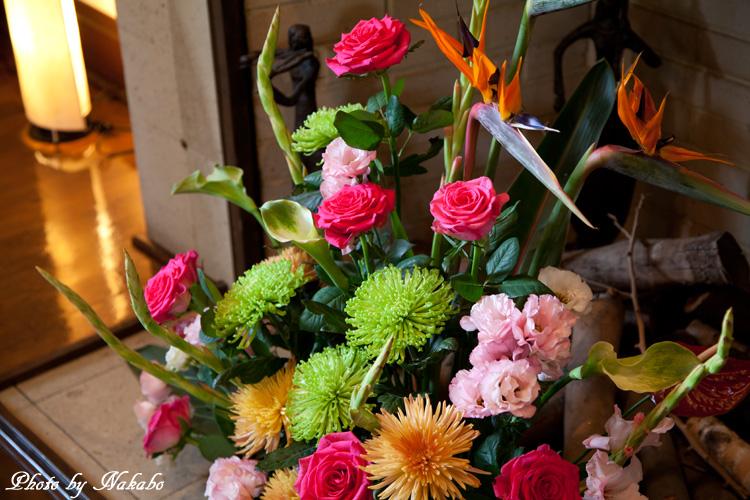 Yamate-Flower19.jpg