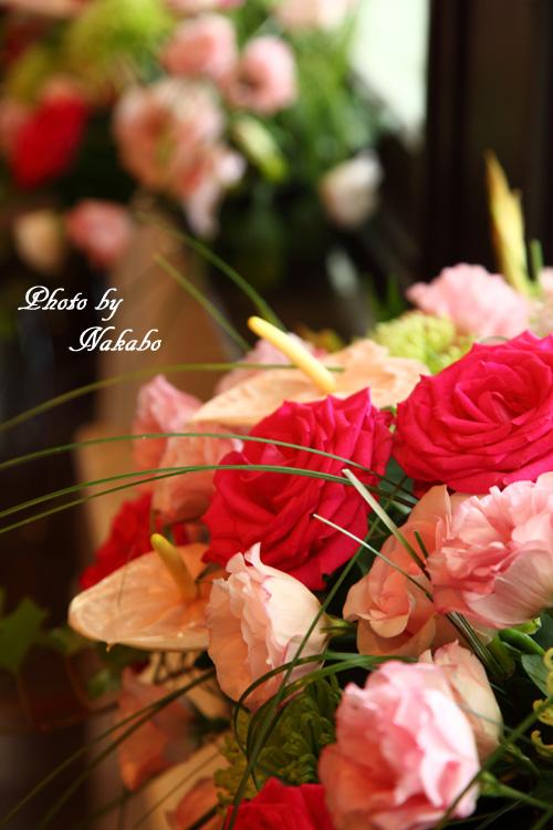 Yamate-Flower25.jpg