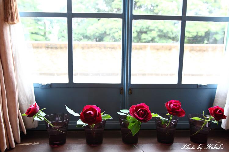 Yamate-Flower28.jpg