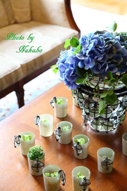 Yamate-Flower34.jpg