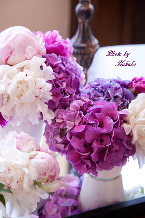 Yamate-Flower5.jpg