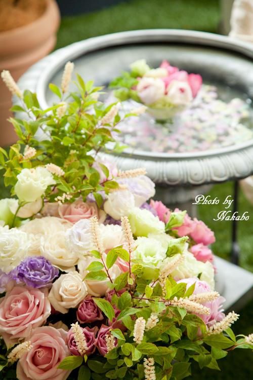 Yamate-Flower9.jpg