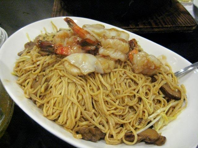 シンガポール09