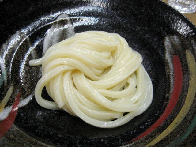 画像 041