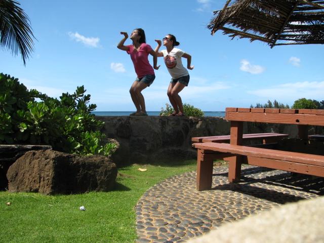 hawaii 200090929-1007 182