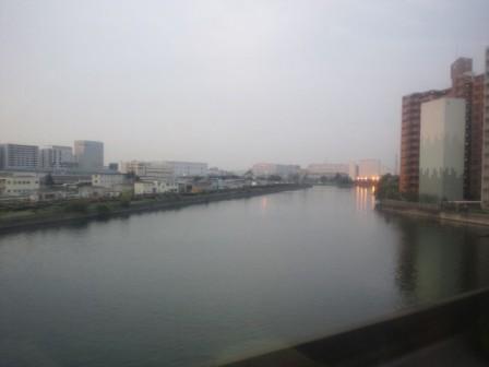 20110606_0002.jpg