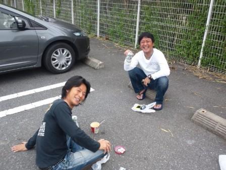 20110610_0004.jpg