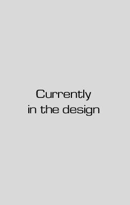 現在デザイン中