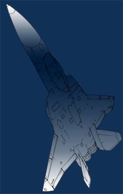 F-15SJ
