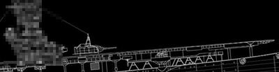 帝国海軍 空母 扶桑