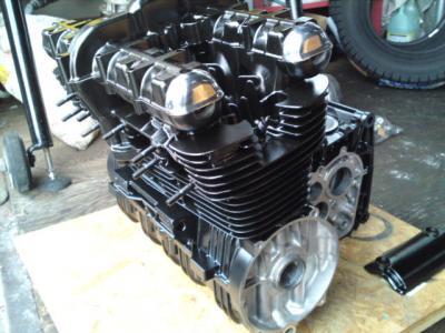 CA0Z4Z0W_convert_20101212101008.jpg