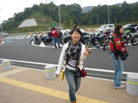 P1010576_convert_20091111104958.jpg