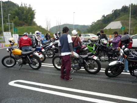 P1010584_convert_20091111105142.jpg