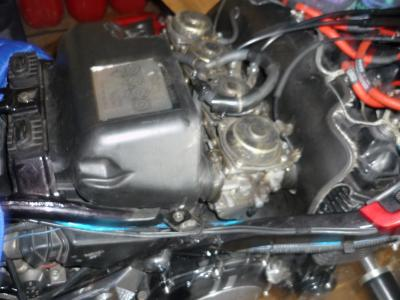 P1020362_convert_20101212093538.jpg