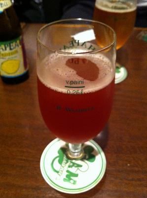 akihabara_beer01