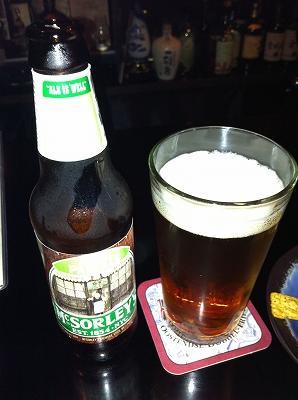 akihabara_beer02