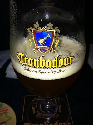 akihabara_beer03