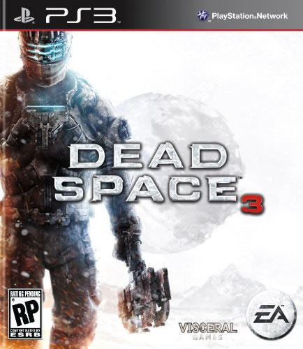 deadspace3_first_01