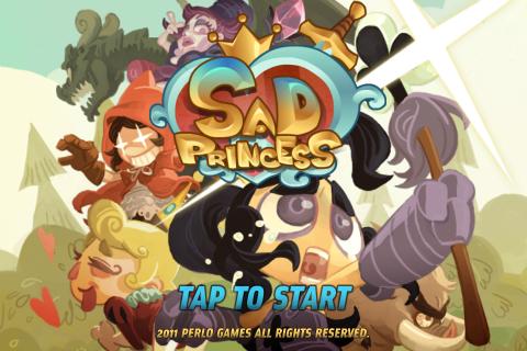 sadprincess01