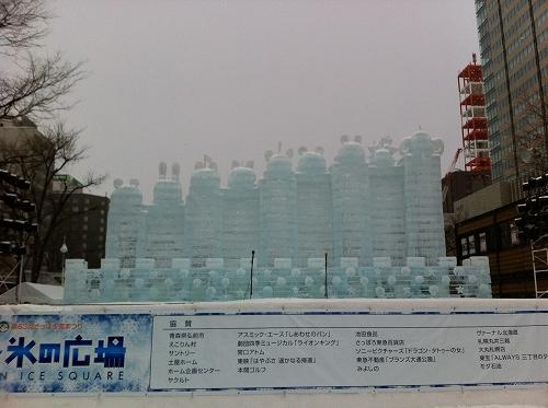 snowfestival01