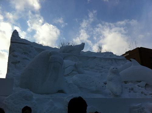 snowfestival05