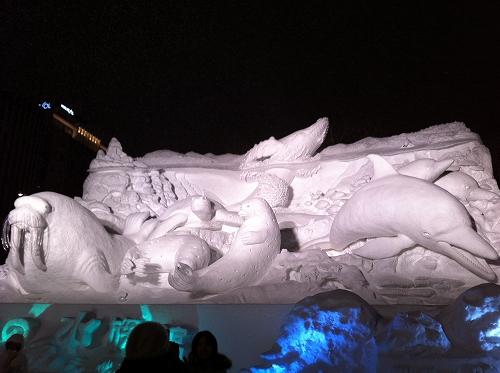 snowfestival08