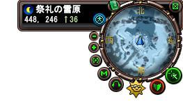2011-06-01 21-07-40