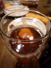 下通りのオーデンで世界各国のビールを飲みくらべ!