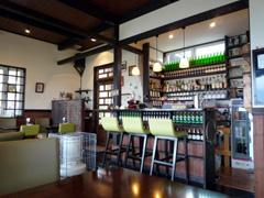 南阿蘇のカフェ プルニエは癒しのロケカフェ。