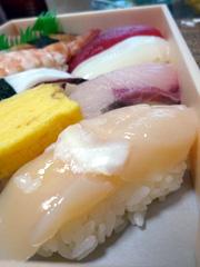 清水の桜寿司がリニューアルオープン!