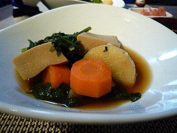 091023高野豆腐