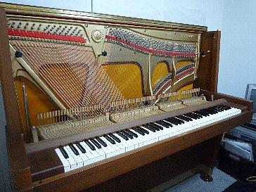091107ピアノ