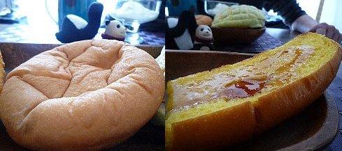 091128そのほかのパン