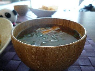 091206sスープ